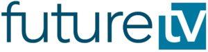 Logo_FutureTV_NEU zugeschnitten